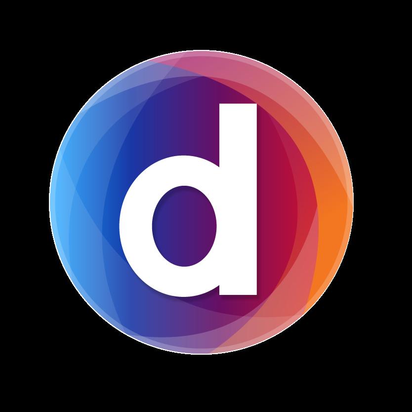 PENGUMUMAN SBMPTN 2018 - detikcom