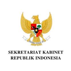 Sekretaris Kabinet