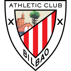 Detiksport Jadwal Dan Hasil Pertandingan Tim Sepakbola Athletic Club