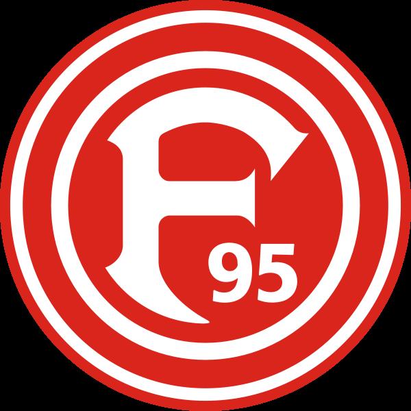 Detiksport Profil Tim Sepakbola Rb Leipzig