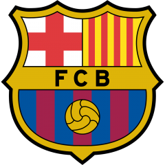 Detiksport Jadwal Dan Hasil Pertandingan Tim Sepakbola Barcelona