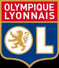 Detiksport Profil Tim Sepakbola Bayern Munich