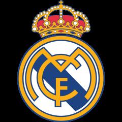 Detiksport Jadwal Dan Hasil Pertandingan Tim Sepakbola Real Madrid