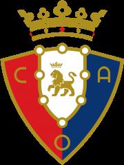 Klasemen Liga Spanyol 2019 2020 Paling Update Detiksport