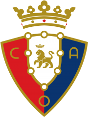 Detiksport Profil Tim Sepakbola Barcelona