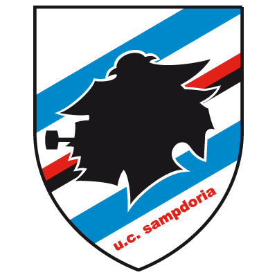 Detiksport Profil Tim Sepakbola Parma