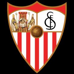 Detiksport Berita Tim Sepakbola Sevilla