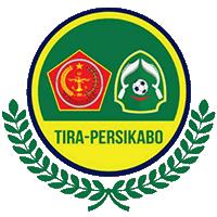 TR-Kabo