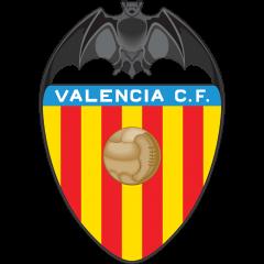 Detiksport Profil Tim Sepakbola Sevilla
